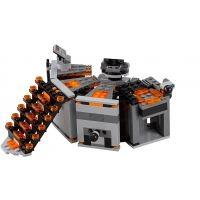 Product shot Custom Mini Set - Star Wars - Carbon-Freezing Chamber
