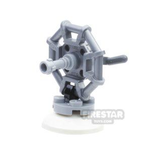 Product shot Custom Mini Set - Star Wars - Dish Cannon