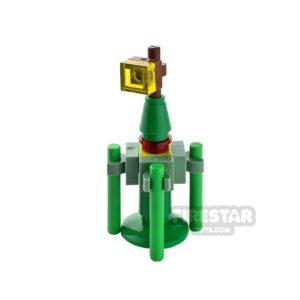 Product shot Custom Mini Set - Star Wars - Holiday Moisture Vaporator