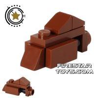Product shot Custom Mini Set - Star Wars MTT