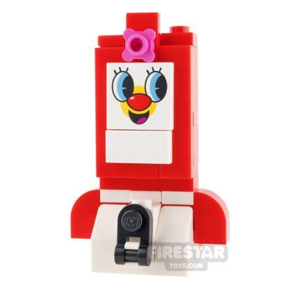 Product shot Custom Mini Set - The Powerpuff Girls PPG Smartphone