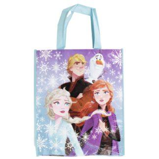Product shot Disney Frozen 2 Party Tote Bag