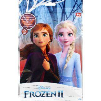Product shot Disney Frozen 2 Surprise Bag