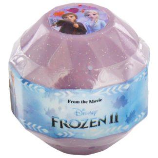 Product shot Disney Frozen 2 Surprise Ball