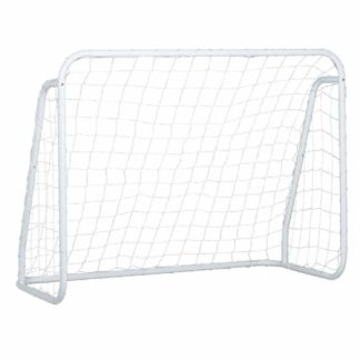 Product shot Football Goal
