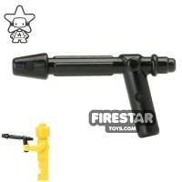 Product shot GALAXYARMS - Head Hunter Pistol - Black