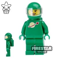 Product shot LEGO Ideas - Yve