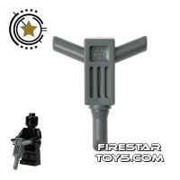 Product shot LEGO - Jackhammer