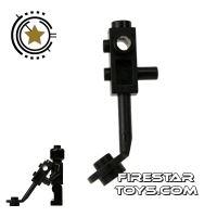 Product shot LEGO - Metal Detector