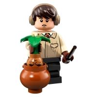 Product shot LEGO Minifigures 71022 Nevile Longbottom