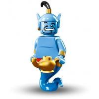 Product shot LEGO Minifigures - Disney - Genie