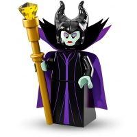 Product shot LEGO Minifigures - Disney - Maleficent