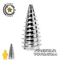 Product shot LEGO - Rock Raiders Drill