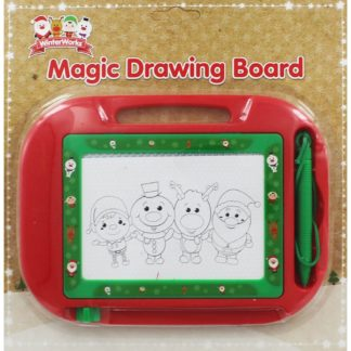Product shot Magic Drawing Board