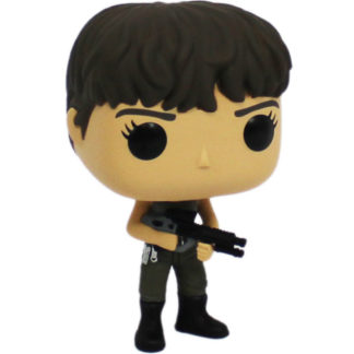 Product shot Pop Movies Alien - Vinyl Figure - Daniels