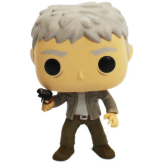 Product shot Pop Movies Blade Runner - Vinyl Figure - Deckard