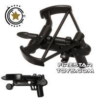 Product shot SI-DAN - Crossbow BE99 - Black