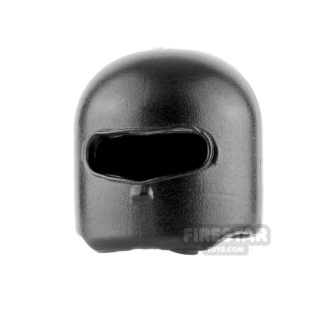 Product shot SI-DAN Ski Mask T61