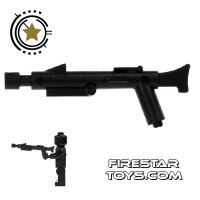 Product shot The Little Arms Shop - Stormtrooper Rifle