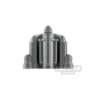 Product shot Arealight Warhead Jet Pack