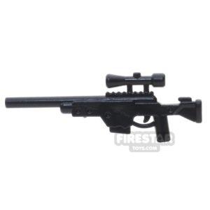 Product shot BrickTactical L96 Sniper Rifle