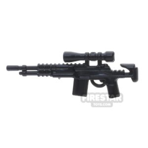 Product shot BrickTactical M14 EBR