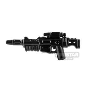 Product shot Brickarms EL-16HFE Resistance Rifle