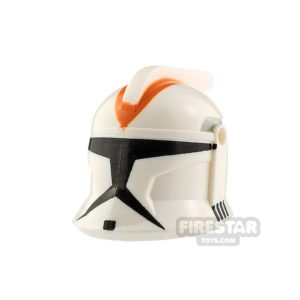 Product shot Clone Army Customs CWP1 Helmet 212th