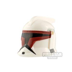 Product shot Clone Army Customs CWP1 Helmet Jek