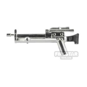 Product shot Clone Army Customs Crossbow Blaster