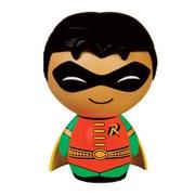 DC Comics Batman Robin XL 6 Inch Vinyl Sugar Dorbz Action Figure