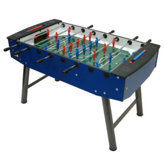 FAS Fun Football Table - Blue