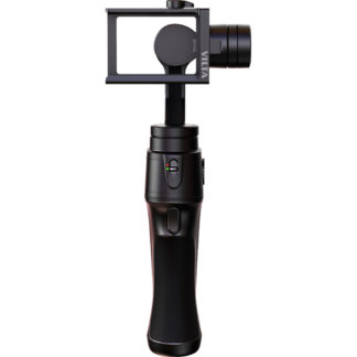 Freevision VILTA 3-Axis 2-in-1 Handheld and Wearable Gimbal for GoPro Hero6/5/4/3