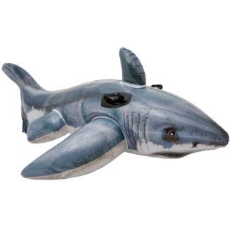 Product shot Intex Inflatable Ride On Shark