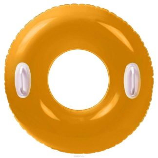Product shot Intex Inflatable Tube Pool Float - Assorted
