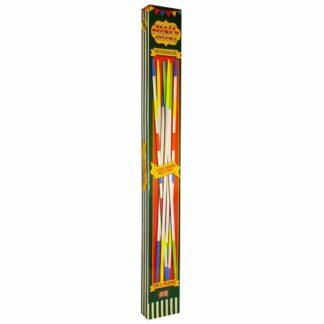 Product shot Vintage Giant Pick Up Sticks Game