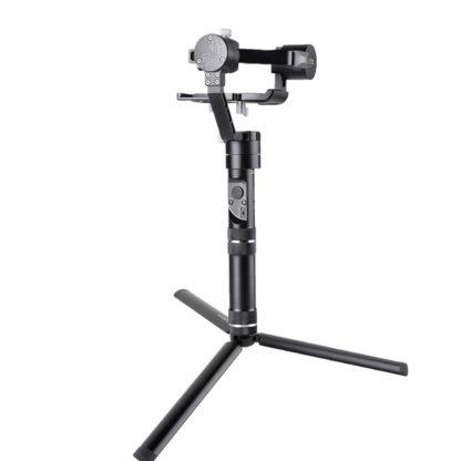 Zhiyun-Tech Crane-M Professional 3 Axis Handheld Stabilizer Gimbal for Smartphone / Sports Camera / Compact DC / Mirrorless Camera