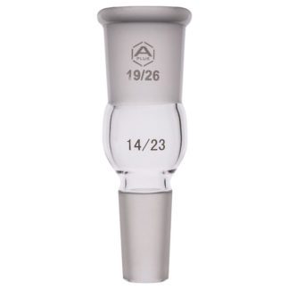 A PLUS Expansion Adapter 19/26