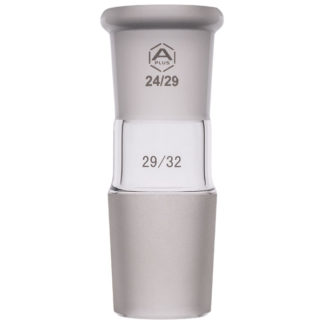 A PLUS Reduction Adapter 24/29