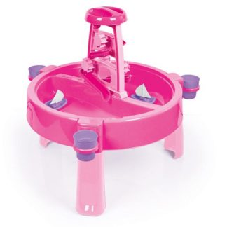 Dolu Unicorn Sand and Water Table