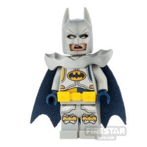 Product shot LEGO Dimensions Mini Figure - Excalibur Batman
