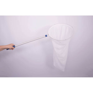 TickiT Telescopic Insect Net