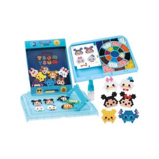 Aquabeads Disney Tsum Tsum Playset
