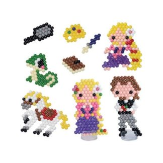 Aquabeads Rapunzel Set
