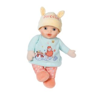 Baby Annabell 30cm Doll - Sweetie