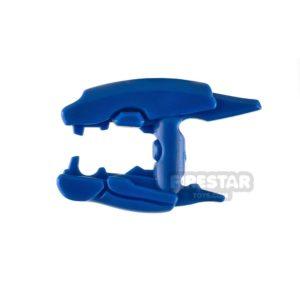 Product shot BrickTactical Halo Plasma Gun