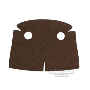 Product shot Custom Design Cape Trenchcoat High Collar