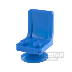 Product shot Custom Design Minifigure Chair