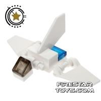 Product shot Custom Mini Set - Star Wars - Imperial Shuttle