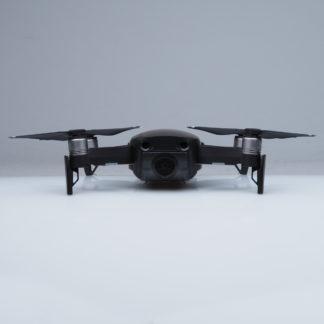 DJI Mavic Air RTF Kit - Onyx Black